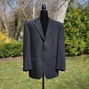 Men's Calvin Klein blazer size 38S